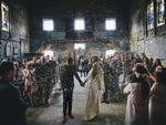 The Top 50 Wedding Photos of 2016 Curated by Junebug Weddings. Nearly 9,000 photos were submitted by photographers from 50 different countries to produce this year's stunning collection of 50 images. Caroline Briggs - The Twins Weddings