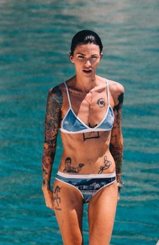 Monster girl island shark fuckending2 - 2 10