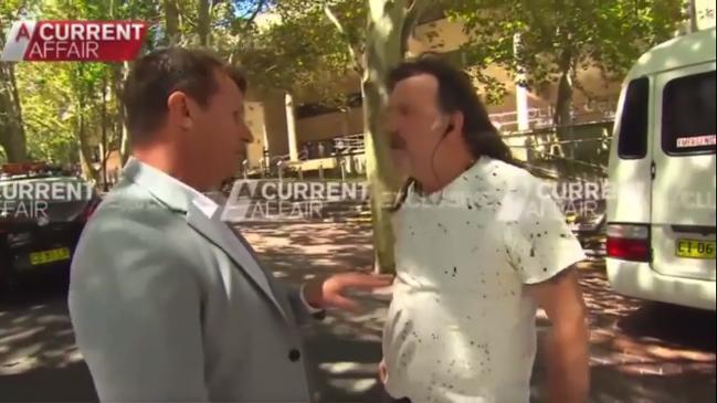 http://cdn.newsapi.com.au/image/v1/ea6af258529c3c981e9e6051de28ab8b