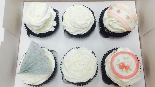 Edible Cake Images Arndell Park : Learn how to decorate cakes during classes at Cake ...