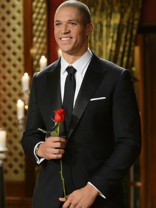 bachelor channel 10