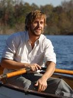 <p>Ryan Gosling in a scene from the 2004 film <em>The Notebook</em>. Picture: Supplied</p>