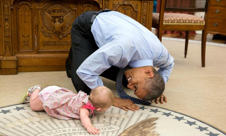 Ten-times-Obama-was-the-cutest-7