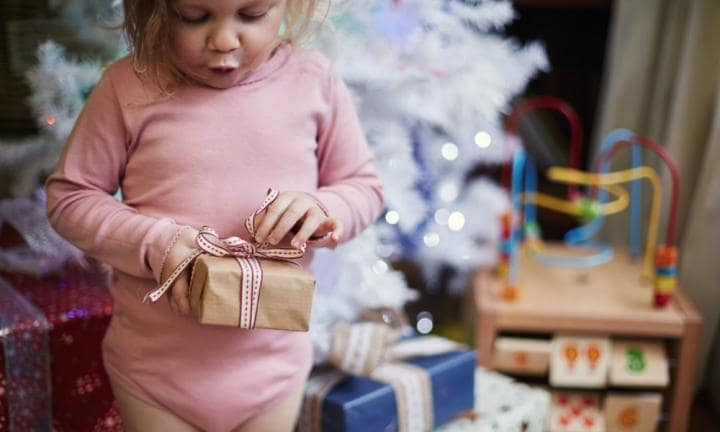The hidden dangers lurking in your home this Christmas