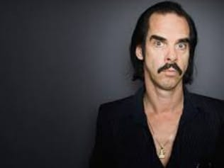 $30,000 for Nick Cave's album?