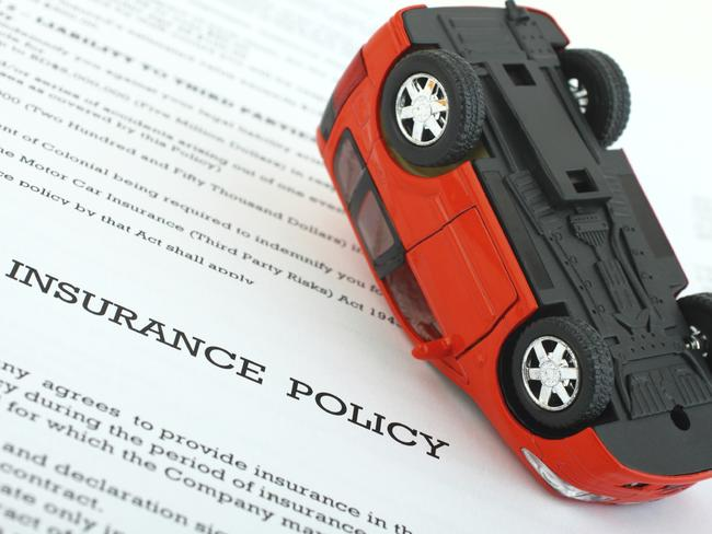 Many consumers want increased competition among car and home insurers.