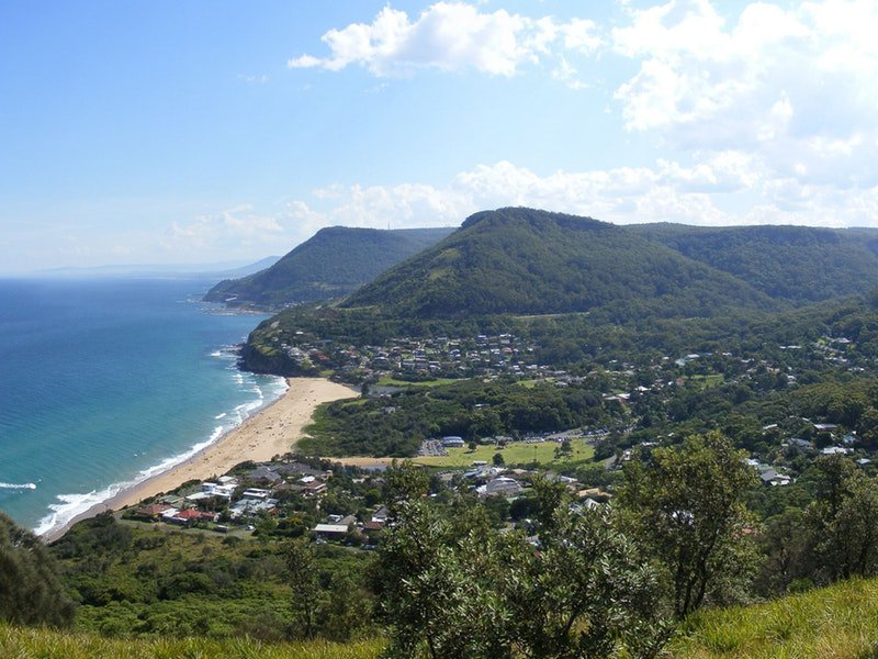 Attention tired parents, a weekend in Wollongong is the escape you're looking for
