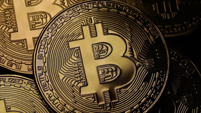 Image result for Bitcoin, photos