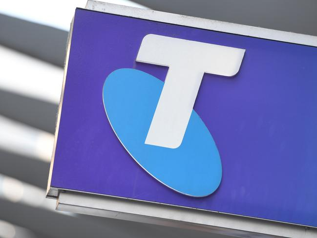 Telstra hit by another outage
