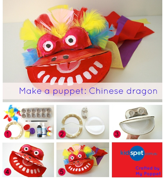 montage-dragon-mask-02.jpg