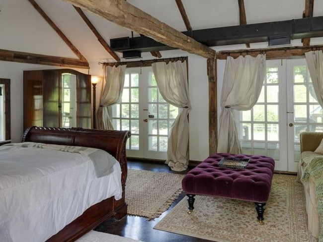 Inside Renee's house. Photo: Zillow