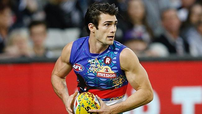 sports underwriting afl tipping round 6