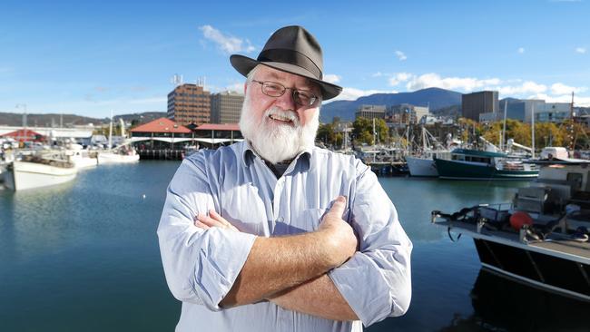 Harvey World Travel Jobs Adelaide