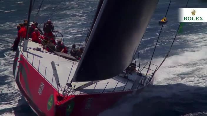 sydney to hobart live betting sports - photo#12