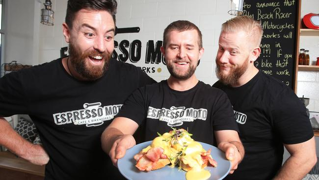 Best of the Gold Coast: Top 10 eggs benedict | Gold Coast Bulletin