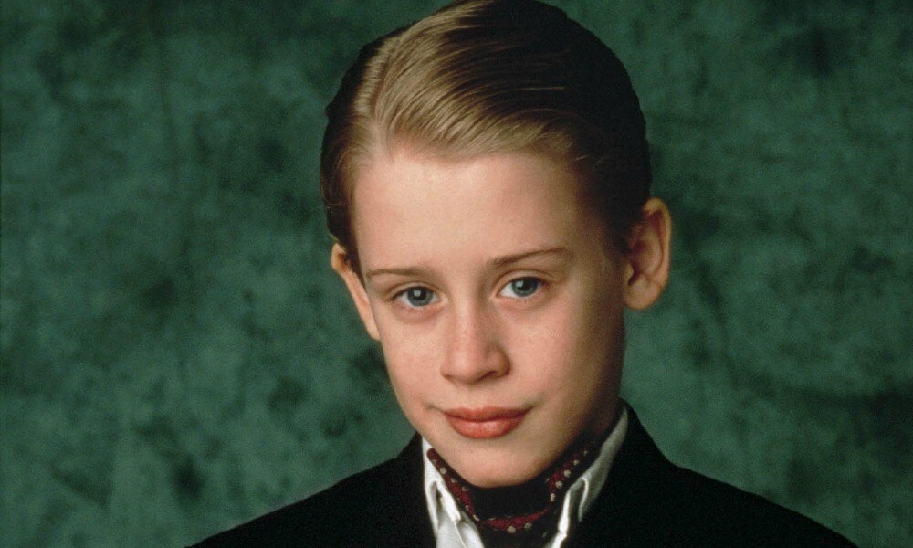Macaulay Culkin reveals shocking abuse that forced him out of Hollywood