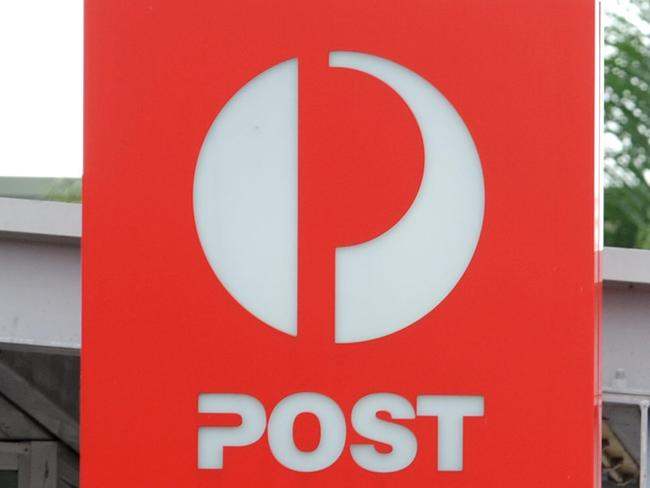 AusPost staff fire off at HQ