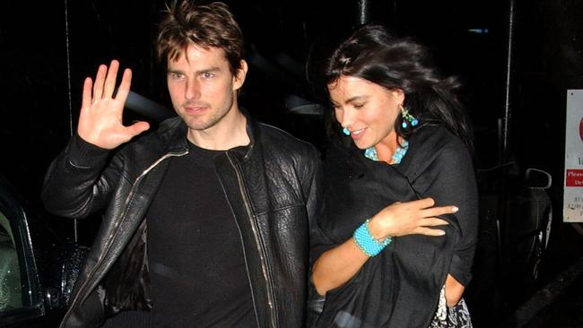 tom cruise and demi moore relationship