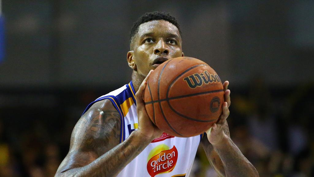 Torrey Craig has agreed to a deal with the Denver Nuggets.