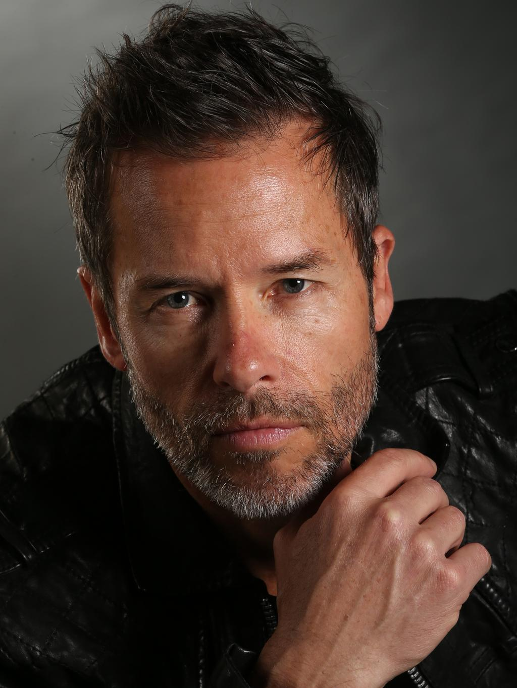 Guy Pearce Escapes A Speeding Conviction After Being