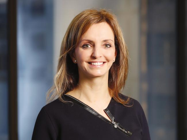 Australian Payments Network chief executive Dr Leila Fourie said open banking will give customers more choice and save them money.