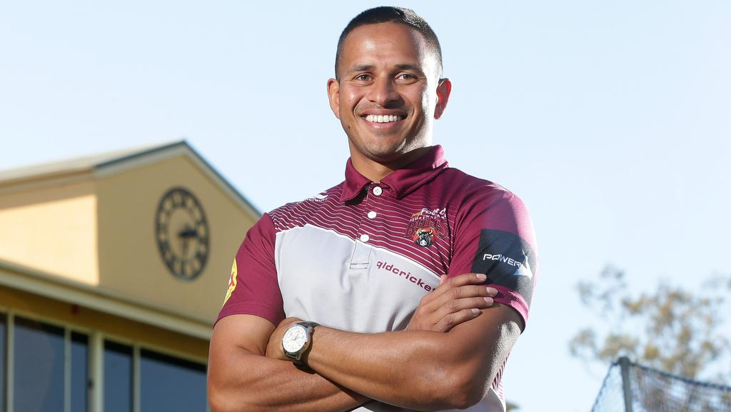 usman khawaja - photo #33