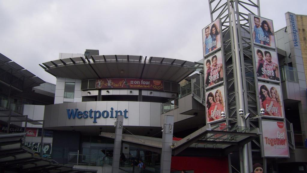 blacktown men Search for directions and get the best parking for the retailer, restaurant, or service you're looking for using our user-friendly directory visit westpoint, blacktown.