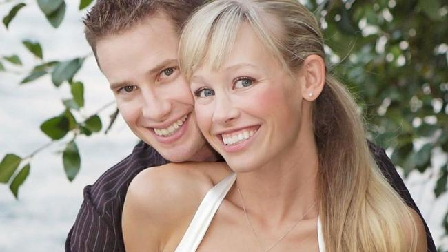 Sherri Papini's phone may have been planted in the woods.