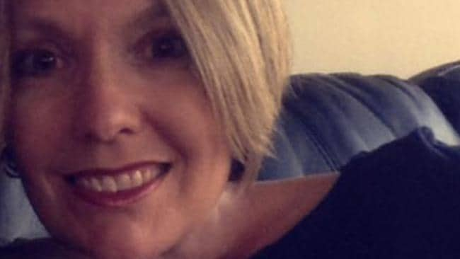 Nicole Tucker, a 48-year-old Adelaide mother of two, was tragically killed in a crash.