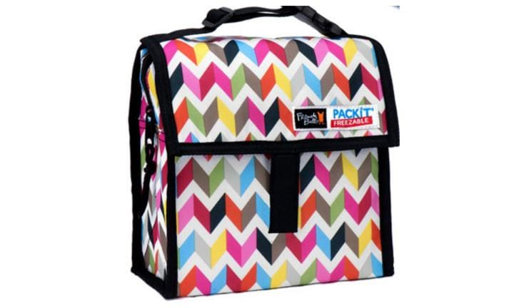 packit-freezable-mini-lunch-bag-ziggy_720 copy