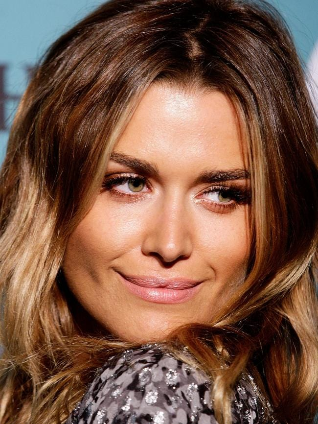 Cheyenne Tozzi nudes (27 photo), pics Sexy, Twitter, see through 2016