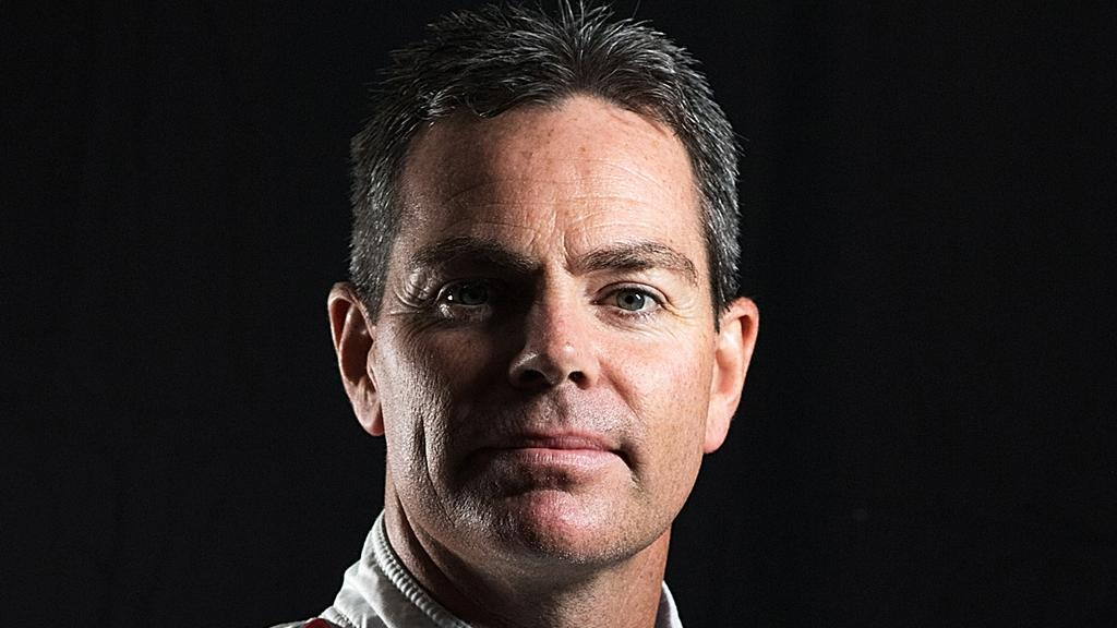 craig lowndes - photo #21