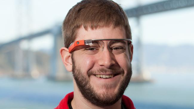 Jon Gottfried says the thrill of strangers coming up to him while he was wearing Google Glass was short lived.