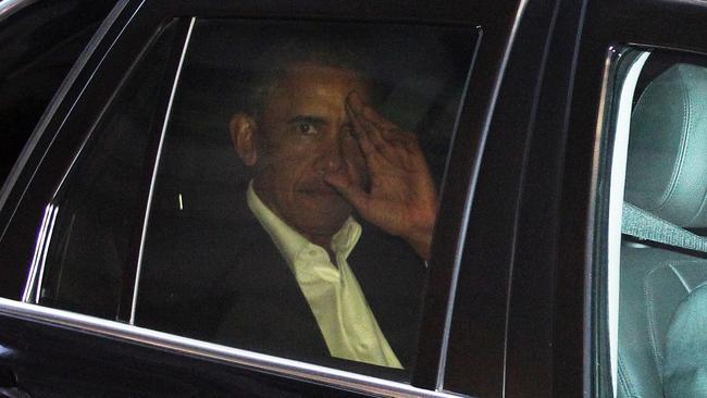 Obama reaparece F3b28d28372bd0502c6d8f4dd8756dc8