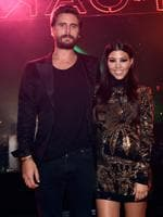 Reality-TV royals Scott Disick and Kourtney Kardashian called it off after a difficult battle to control Scott's partying and depression. The pair got together before KUWTK became a hit, and share three children. Picture: David Becker/WireImage
