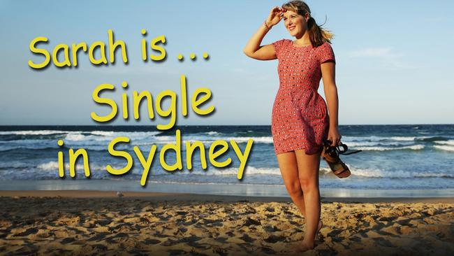 Dating a man with depression in Sydney