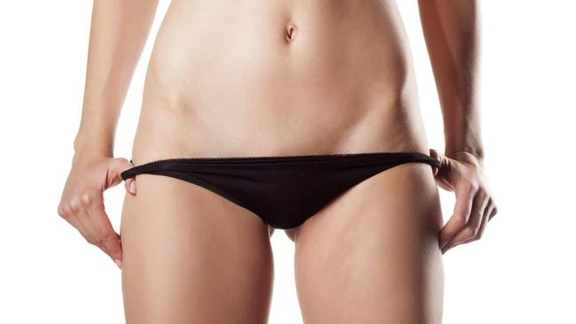 Brazilian Wax Bellevue Waxing Salon Redmond Kirkland