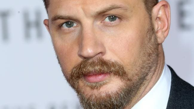 tom hardy ростtom hardy instagram, tom hardy tattoo, tom hardy movies, tom hardy legend, tom hardy films, tom hardy wife, tom hardy height, tom hardy warrior, tom hardy gif, tom hardy tumblr, tom hardy young, tom hardy peaky blinders, tom hardy haircut, tom hardy vk, tom hardy beard, tom hardy wiki, tom hardy filmleri, tom hardy russia, tom hardy teeth, tom hardy рост
