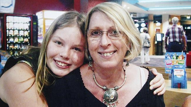 What could have saved Bali mum, teen
