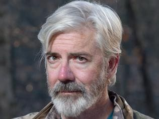 Supplied Entertainment Shaun Micallef's Stairway To Heaven EMBARGOED FOR SWITCHED ON JAN 18