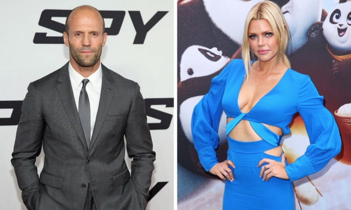 From flings to fiancés: We look back at Sophie Monk's famous ex-partners