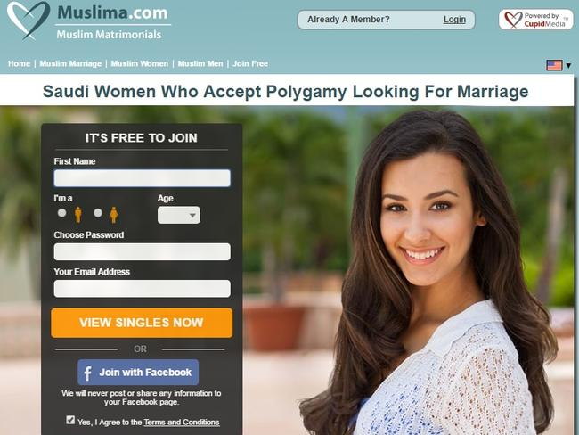 Saudi dating site Whether you re looking for Saudi Arabia women