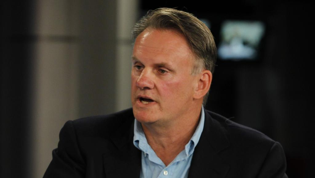 mark latham - photo #16