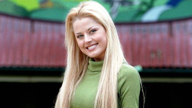 madelaine west duchovnymadelaine west duchovny, madeleine west instagram, madeleine west, madeleine west twins, madeleine west actor, madeleine west twitter, madeleine west wiki