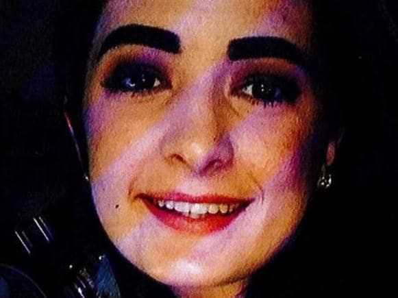 Teen missing after mystery Bondi meeting