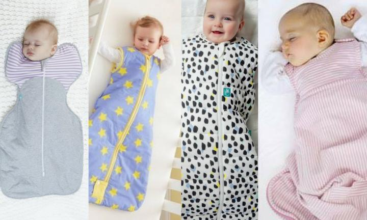 Winter sleep bags: We've found the snuggliest options