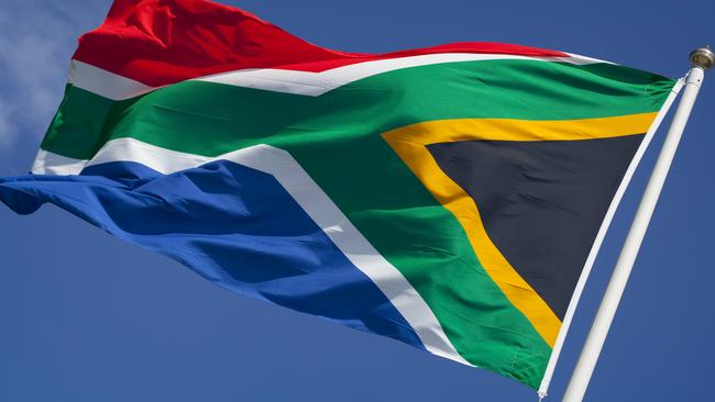 economic history of south africa pdf