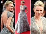 Naomi Watts attends the opening ceremony. Picture: Getty