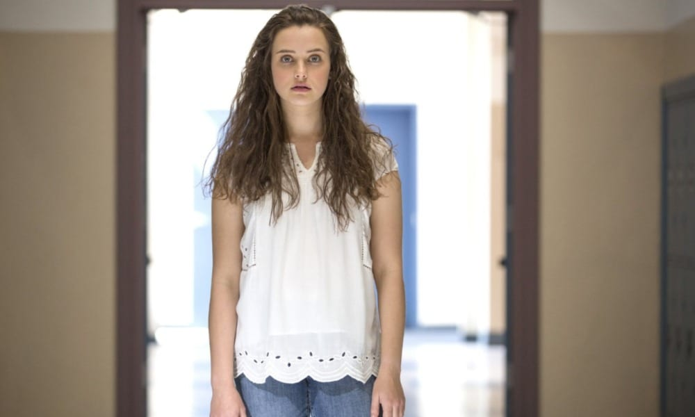 13-reasons-why-hannah