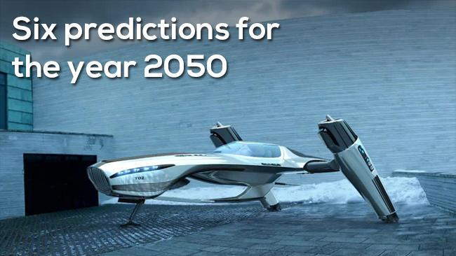 the year 2050 2 By the year 2050, bc's average yearly temperature will have risen by 25 c degrees this six-part podcast series will explore what will change in bc, how scientists are preparing, and how global climate change conflicts will impact british columbians.